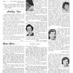 May 1952, p. 2