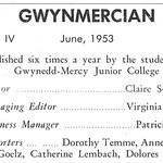 Gwynmercian