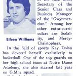 E. Williams, K. Dolan Spark G.M.'s '59 Team