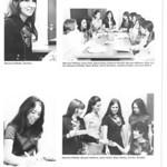 Coelian 1971