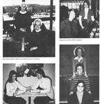 Coelian, 1974